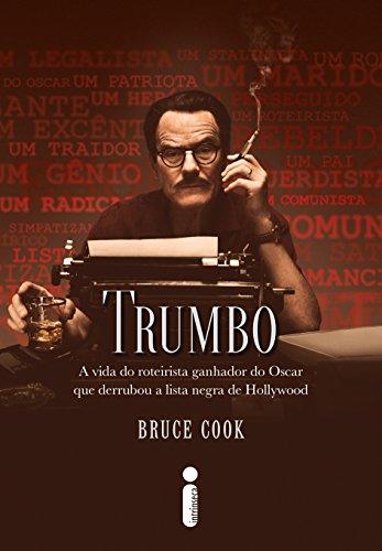 Trumbo (Portuguese Edition)