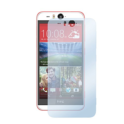 deinphone-htc-desire-eye-5x-folie-displayschutz-clear-durchsichtig