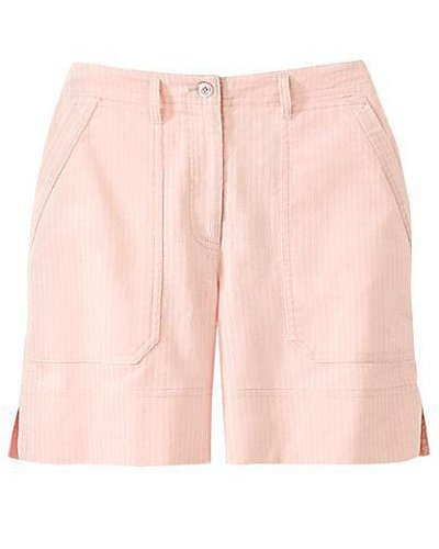 Corduroy Shorts - Buy Corduroy Shorts - Purchase Corduroy Shorts (Newport News, Newport News Belts, Newport News Womens Belts, Apparel, Departments, Accessories, Women's Accessories, Belts, Womens Belts)