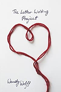 (FREE on 10/17) The Letter Writing Project by Wendy Wolff - http://eBooksHabit.com