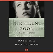 The Silent Pool | Patricia Wentworth