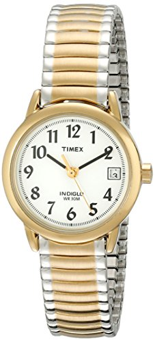 timex-womens-t2h381-easy-reader-two-tone-stainless-steel-expansion-band-watch
