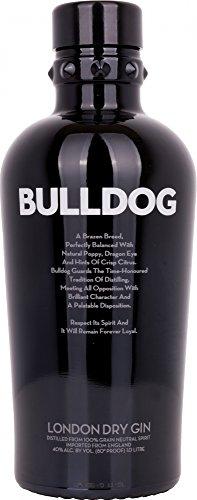 Bulldog-Gin-1-L