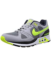 Nike Air Stab Men's Running Shoes