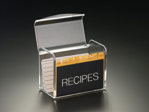 Recipe-Box-WO-Cards-Acrylic