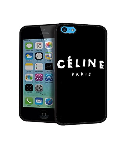 iphone-5c-celine-protective-case-case-cool-celine-iphone-5c-case-caso-di-telefono-cellulare-handytas