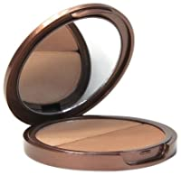 Bronzer from Mineral Fusion