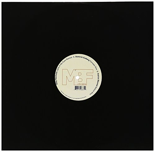 lights-in-my-eyes-remixes-12-vinyl