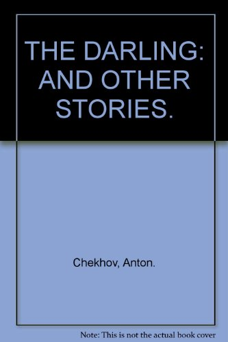an analysis of the awful reality of death by anton chekhovs misery