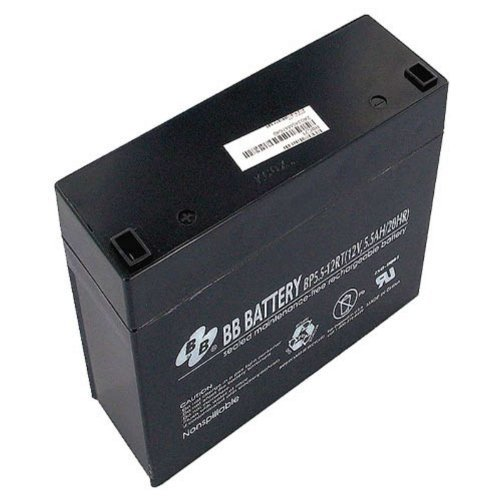 Battery Biz APC RBC21 SLA REPLACEMENT KIT ( RBC21B-6870 ) чемодан samsonite чемодан 55 см lite biz