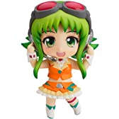  Megpoid  GUMI ( ABS&amp;PVC)