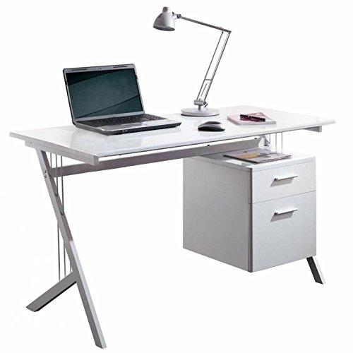 Techly ICA-TB 3365W scrivania per computer