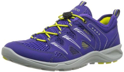 ECCO Women's Terra Cruise Lite Sneaker,Iris,42 EU/11-11.5 M