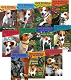 img - for Jack Russell Complete Collection (11) book / textbook / text book