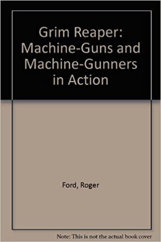 The Machine Gunners Summary and Analysis (like SparkNotes) | Free