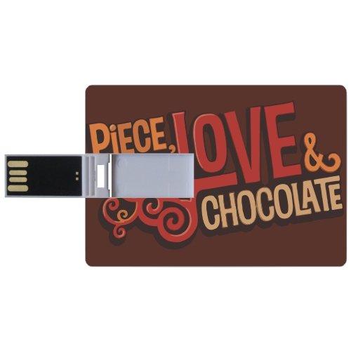 Printland-Credit-Card-Shaped-8GB-Pen-Drive