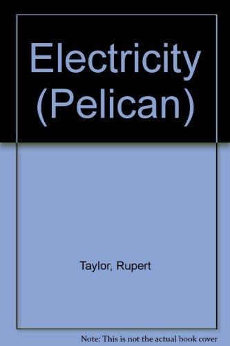 Electricity (Pelican)
