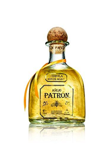 patron-tequila-anejo-70-cl