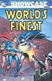 Showcase Presents World's Finest 1 (1439511551) by Hamilton, Edmond