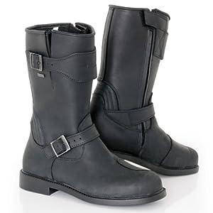 Stylmartin Legend boot black 39