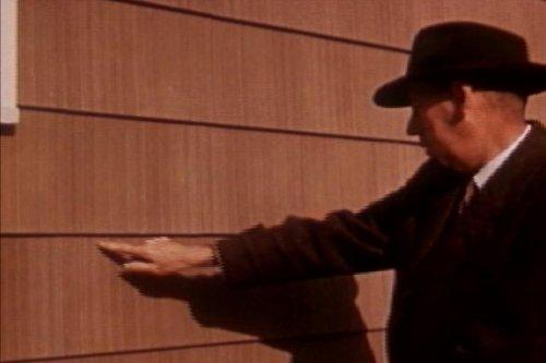 classic-asbestos-home-building-films-dvd-1950s-1960s-asbestos-siding-home-building-history-films