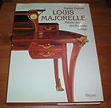 Image de Louis Majorelle. Meister des Art Nouveau Design