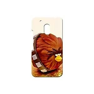 G-STAR Designer Printed Back case cover for Motorola Moto G4 Plus - G1398