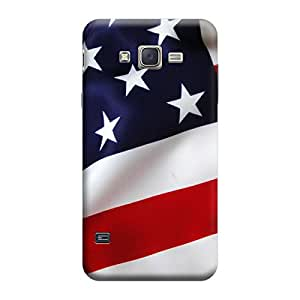 Digi Fashion Designer Back Cover with direct 3D sublimation printing for Samsung Galaxy S7