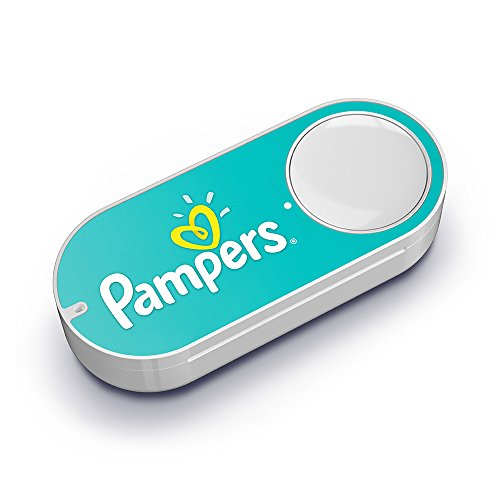 pampers-dash-button
