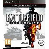 "Battlefield: Bad Company 2 [PEGI]von ""Electronic Arts GmbH"""