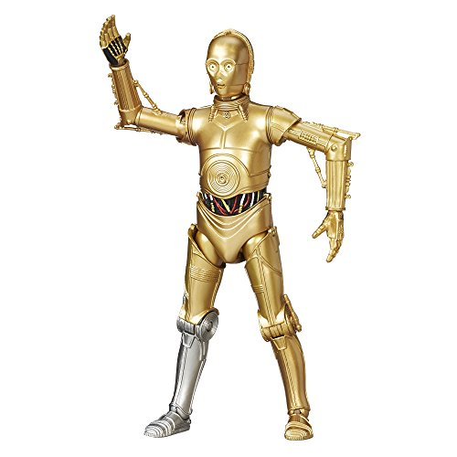 star-wars-the-black-series-6-inch-c-3po-with-silver-leg-walgreens-exclusive