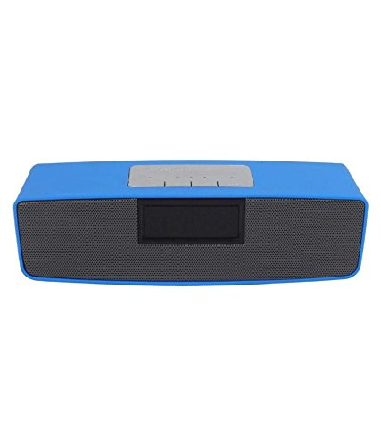 Inext IN-BT607 Bluetooth Speaker
