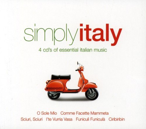 simply-italy-4cds-of-essential-italian-music