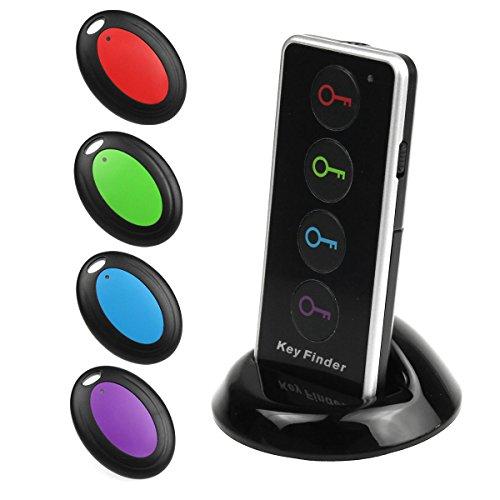 joyooo-4-in-1-key-finder-remote-wireless-led-key-wallet-finder-receiver-lost-thing-alarm-locator-tra