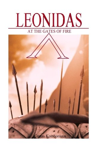 leonidas-at-the-gates-of-fire