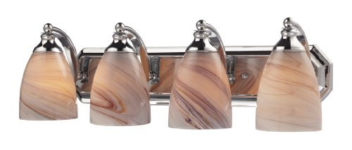 elk-570-4c-cr-4-light-vanity-in-polished-chrome-and-creme-glass-by-elk