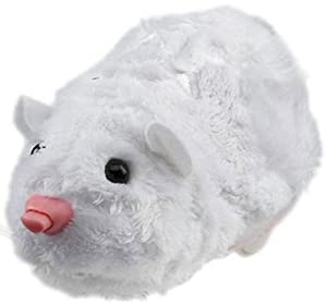 Go Go Hamster Pack - Chunk (One Supplied)