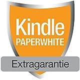 3 Jahre Extragarantie mit Unfallschutz für Kindle Paperwhite (6. Generation), nur Deutschland
