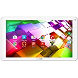 "ARCHOS 101b Copper Tablet-PC 25,65cm (10.1 Zoll) Display Touchscreen, Google Play, Dual-Core @ 1.3 GHz, 1GB RAM, 8GB Speicher, 2 Megapixel Kamera, Android 4.4 ""KitKat"", Wifi, Micro SD Slot)"