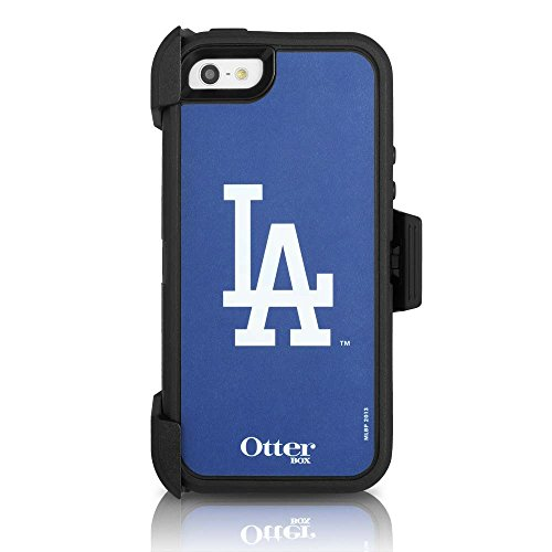 Dodgers Otterbox Iphone