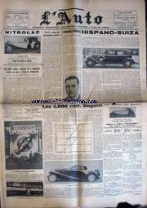 auto-l-du-14-10-1932-nitrolac-hispano-suiza-bugatti-albert-lebrun-rene-villemer