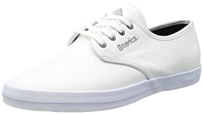 Emerica Men's Wino Fusion Skate Shoe