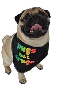 ... Tank Top, Skull & Crossbones, Black, Extra-Small : Pet Shirts : Pet