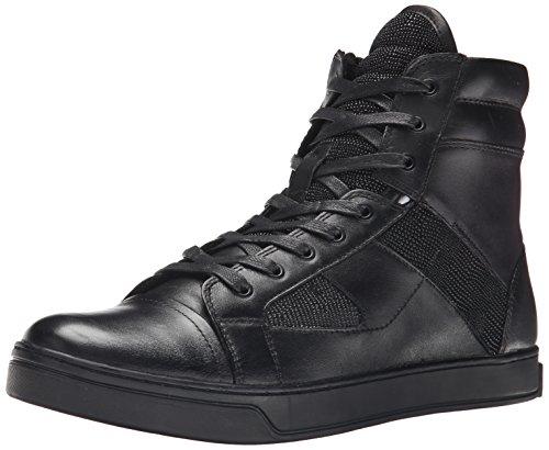 Sneakers Er