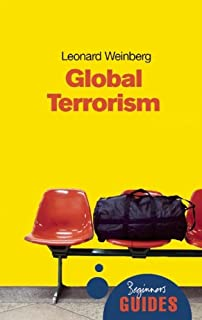 Critical Discussion of the View that Religion is a Major Cause of     causes of terrorism essay