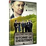 Stone of Destiny (2008)by Robert Carlyle