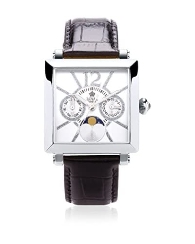 Royal London Reloj de cuarzo Woman 21165-05 34 mm