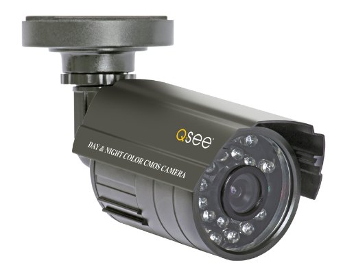 Affordable Q See Qsm1424w Wide Angle Indoor And Outdoor