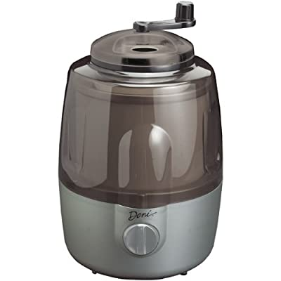 Deni 5210 1.5-quart Ice Cream Maker (5210) - from Deni