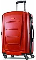 Samsonite Winfield 2 28- Inch Luggage Fashion HS Spinner